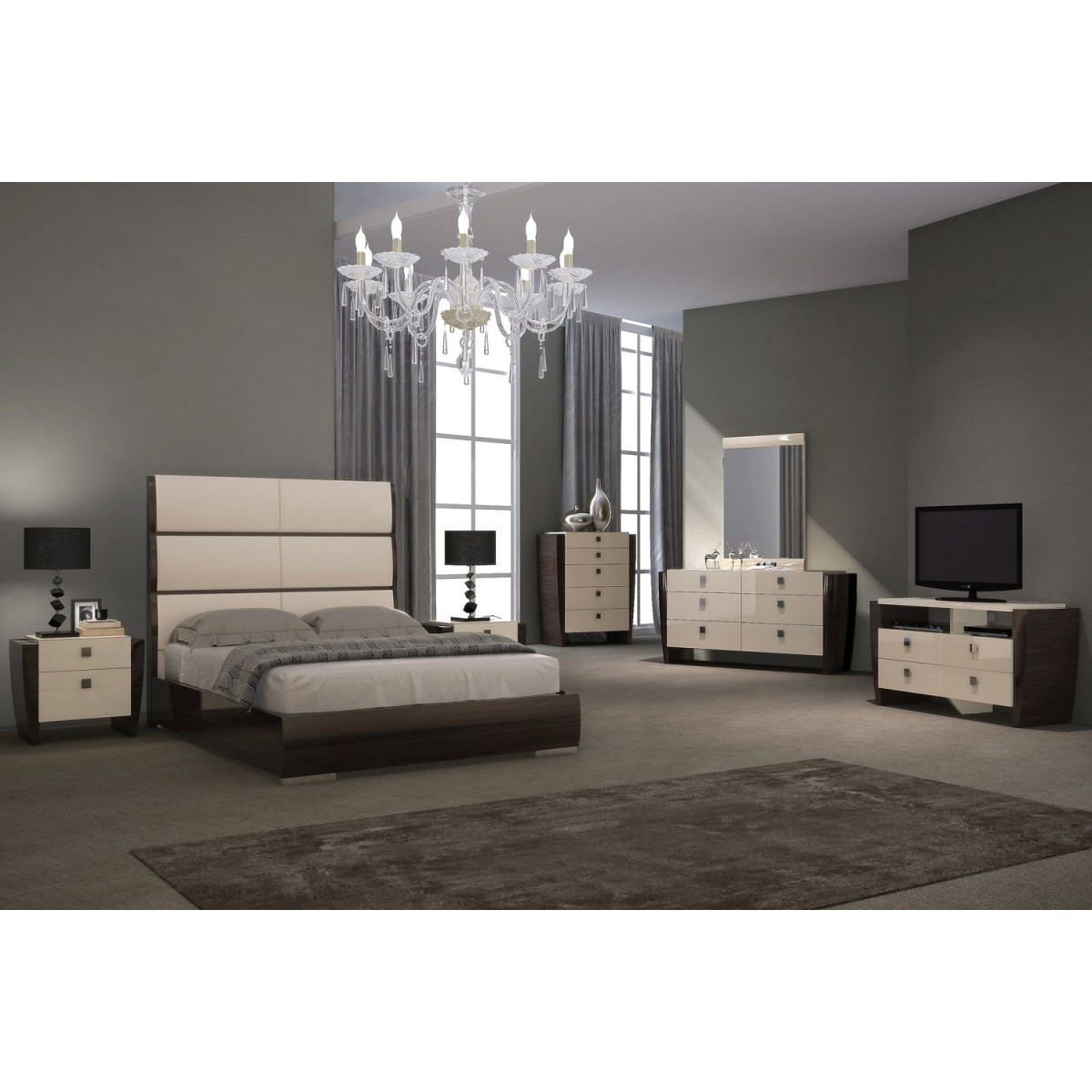 Bedroom Sets Nyc york bedroom set collection