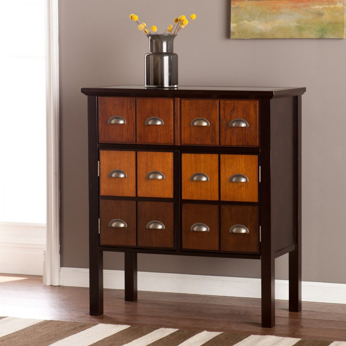 online retailer 5670d 4cadb Multiple-Decorative chest