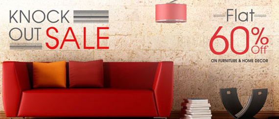 Amazing Furniture Sale Banner. Home Page Rocks Furniture Sale Banner I